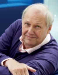 Edwin Rutten